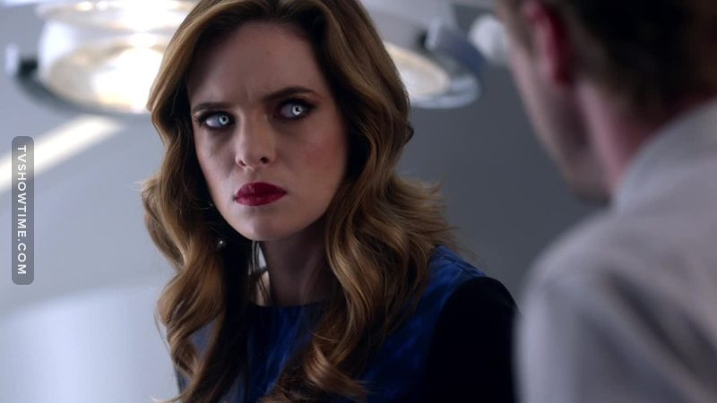 When your boyfriend says something stupid and you're like: