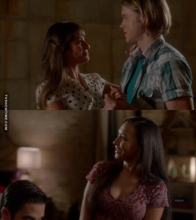 Santana è tutti noi.