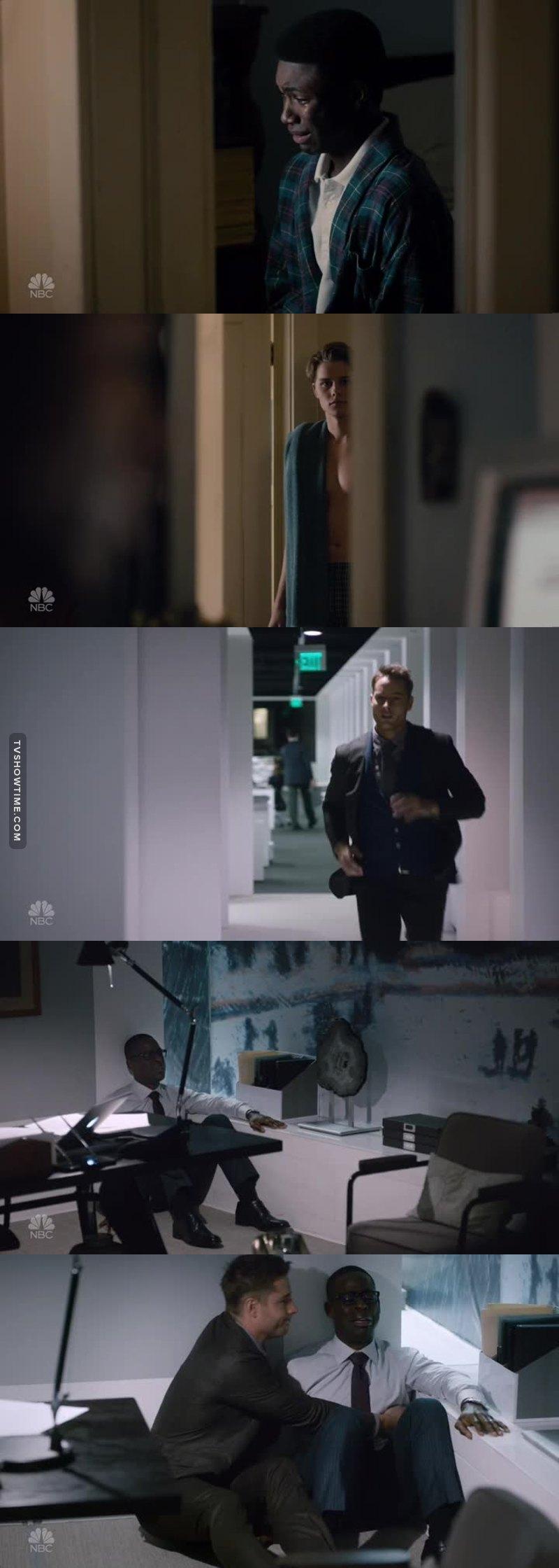 This scene 😭😭😭😭😭😭😭😭😭😭😭😭😭😭