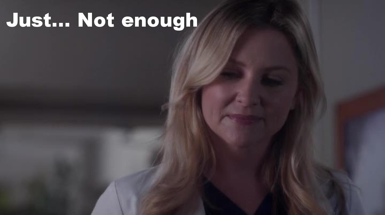 A: Do you miss me at all? C: Of course. A: Just... Not enough.  #howtobrokemyheart