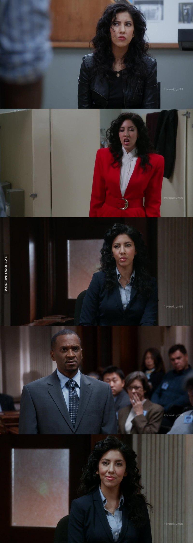 hahahaha , i loved this part !