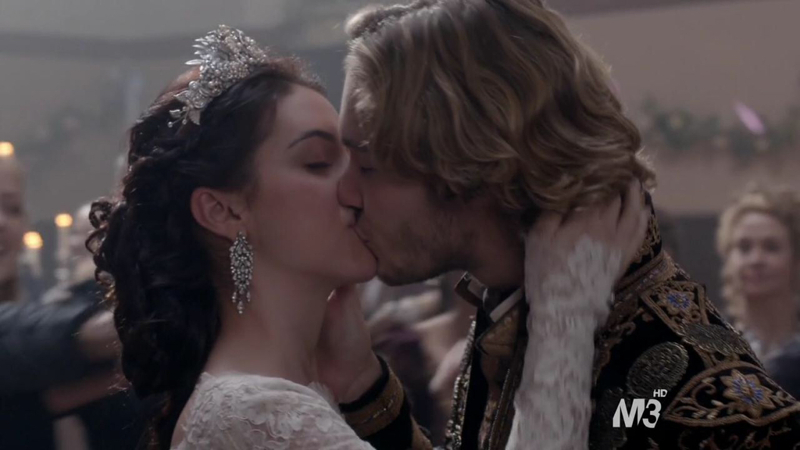 """It's you. It's always been you""   #frary ❤"