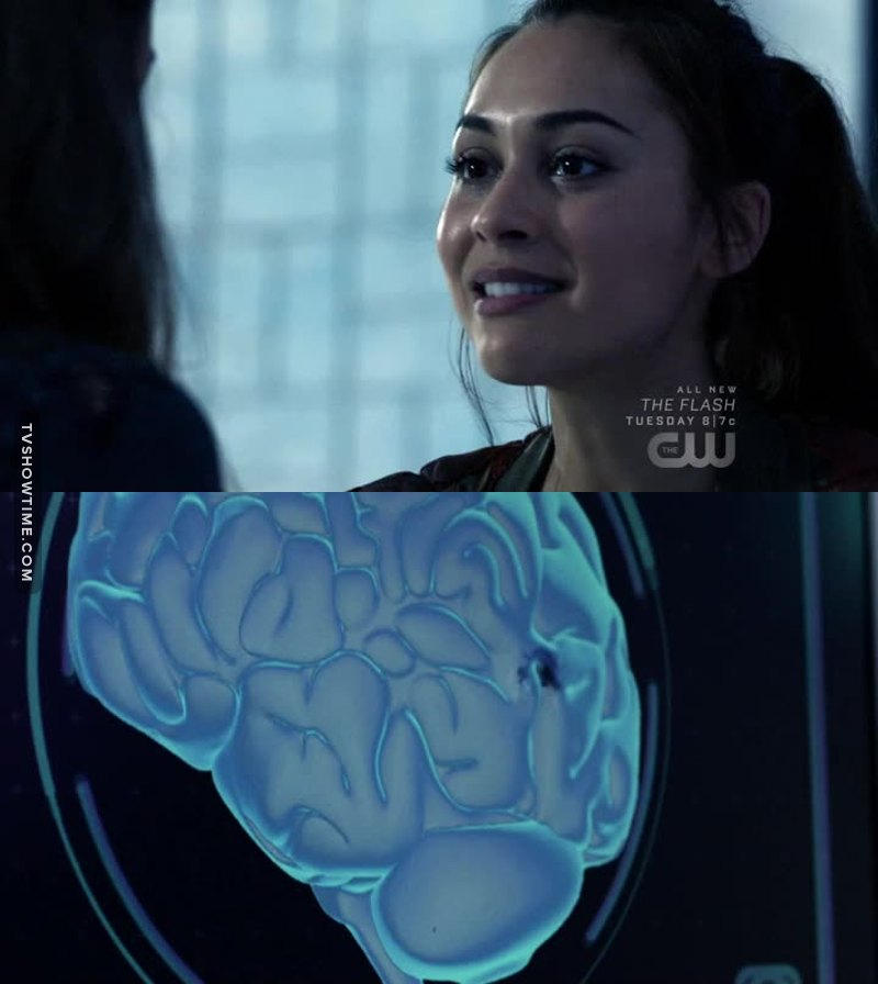 Dear Writers, Can you just stop hurting Raven? She suffered enough...