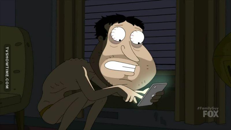 Familyguy Porn Pics