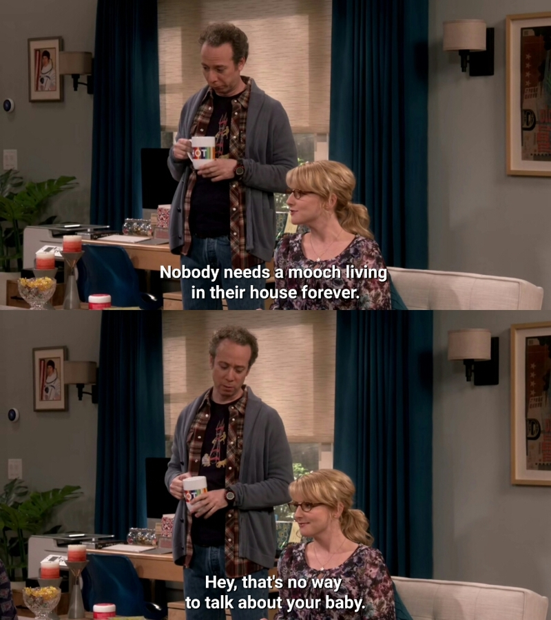 the big bang theory s10e18 subtitles