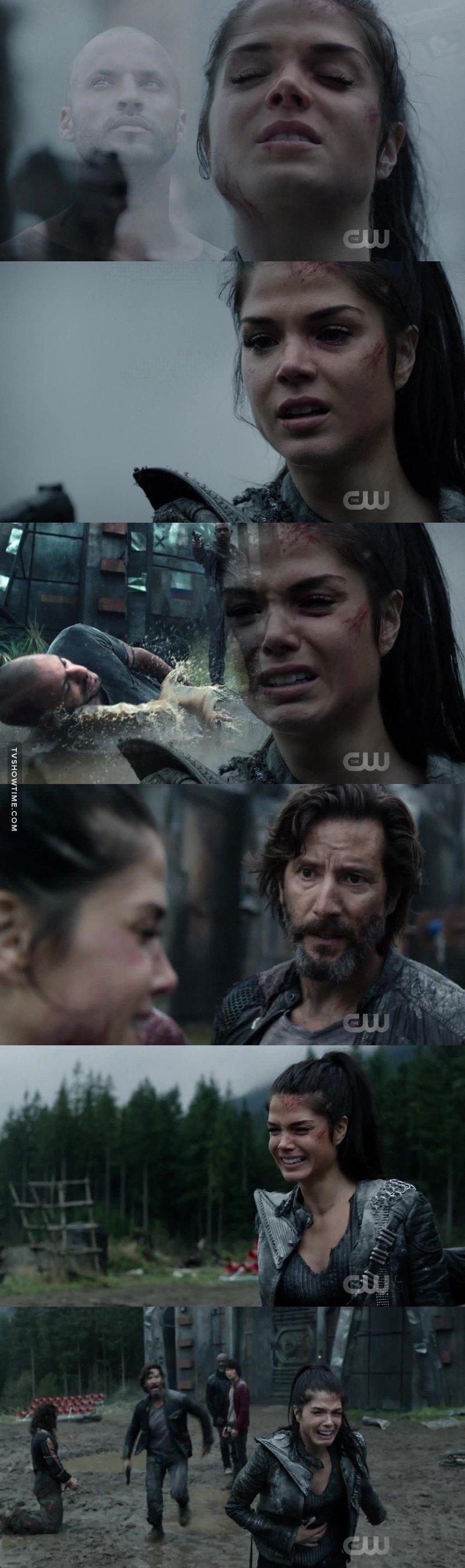 This scene killed me! 😭😭