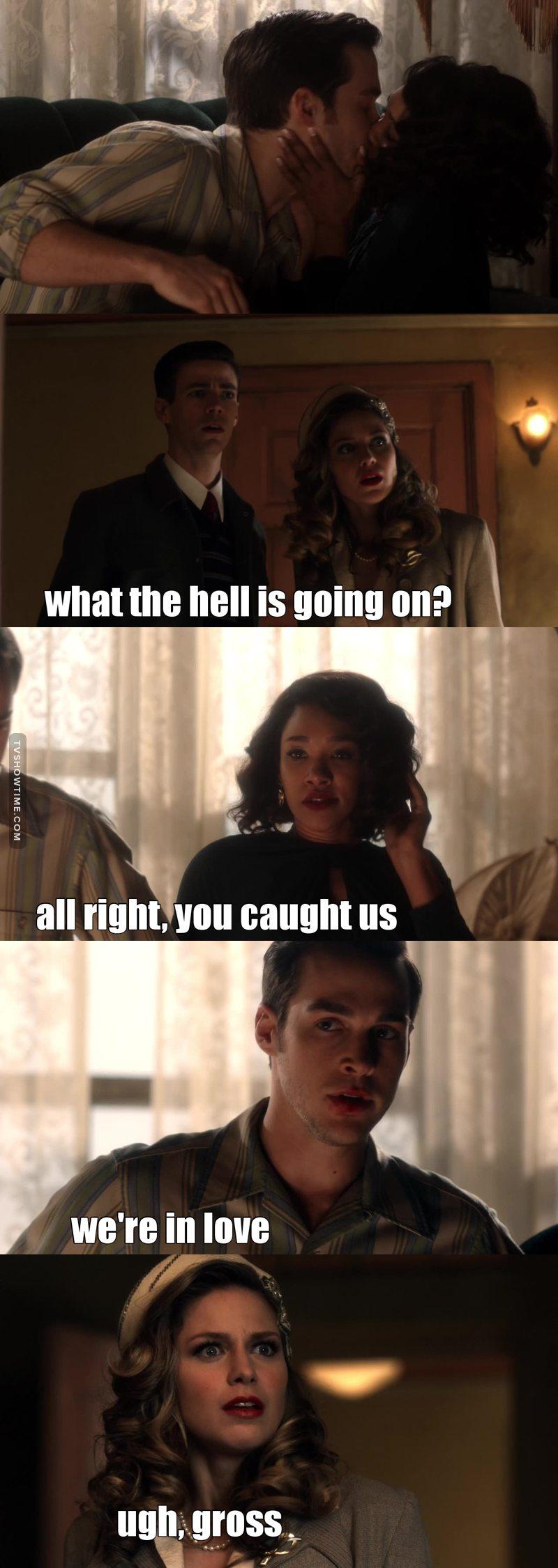 this scene!!