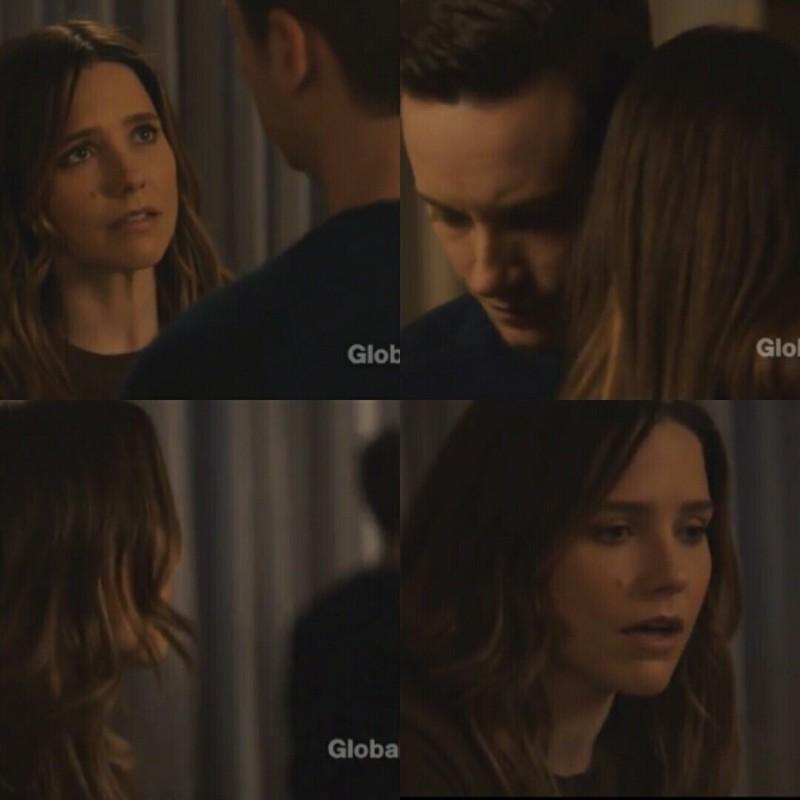 This scene 😢😢