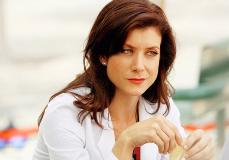 Ridatemi Addison vi prego