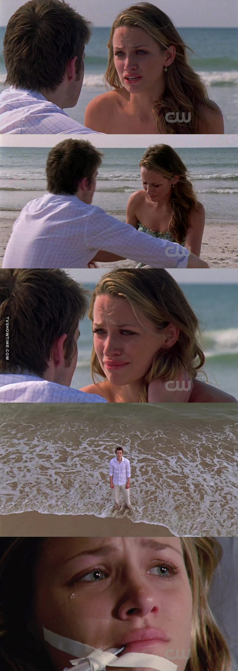 This scene litteraly broke my heart 😭😭 Thanks god she's alive
