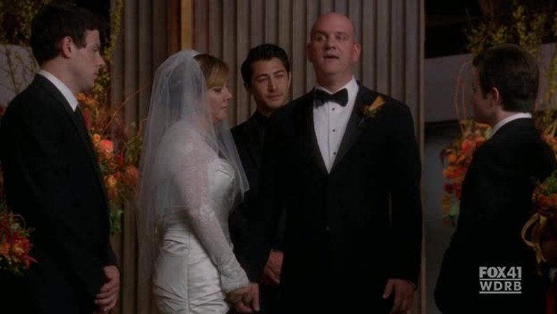 This scene ALWAYS makes me cry.