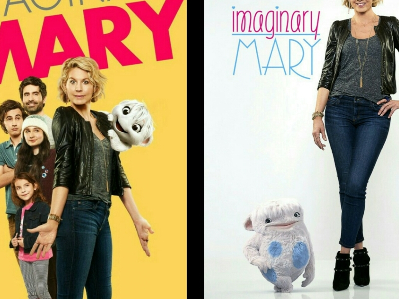 ok but why is mary so freakin weird in the poster on the right??? LMAO
