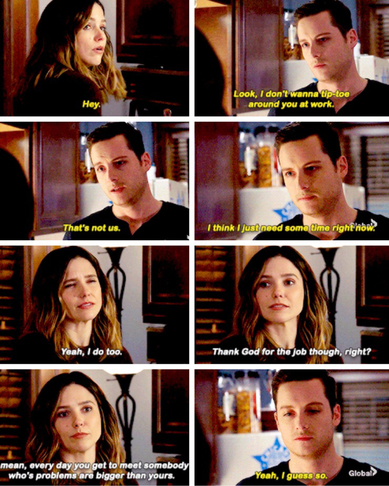 They cut the scene, how do they think the audience will understand what's going on? Linstead story doesn't make any sense without it.