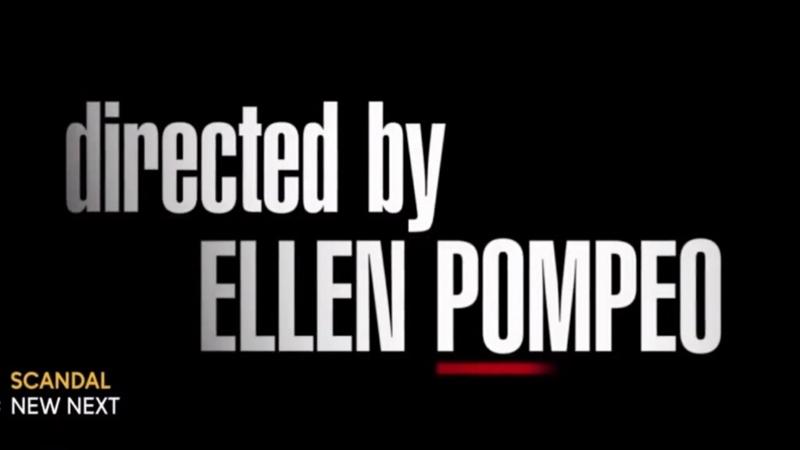 Ellen did an amazing job I'm so proud of her 😍😍  My girl 😚😭😍