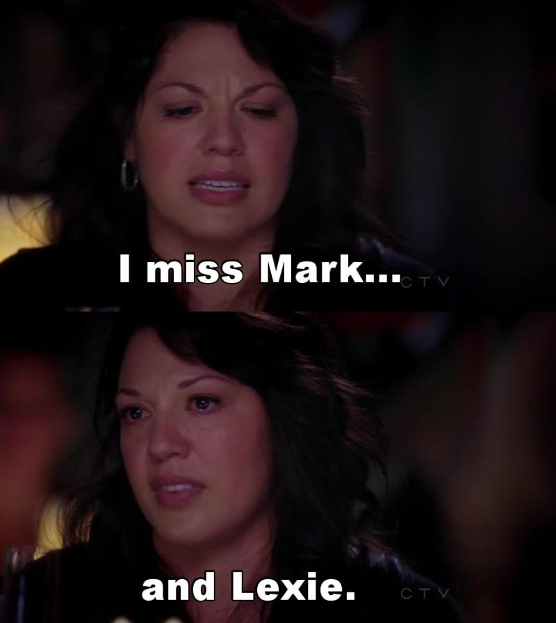 me too, Callie, me too... =(