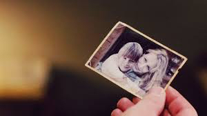 The most of upsetting parts of the episode was when Ketch stole the picture of Dean and Mary.