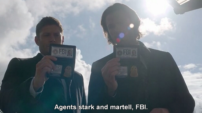Stark and Martell? GOT reference bitches😁 #iunderstandthatreference