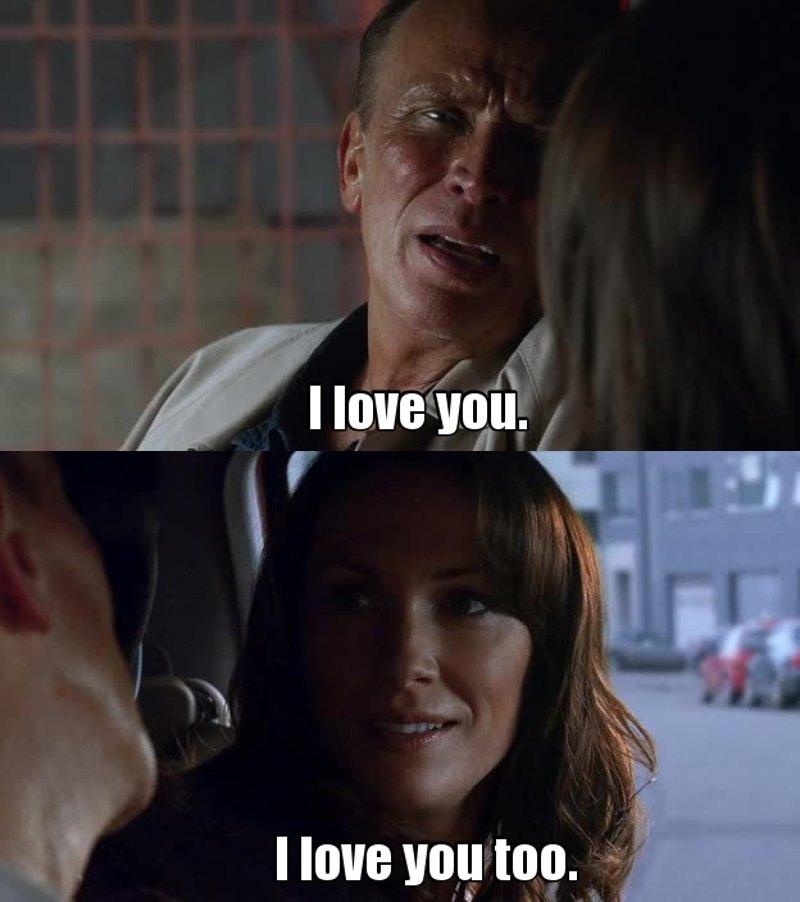 Best scene!