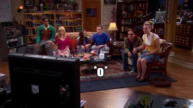 This season finale <3