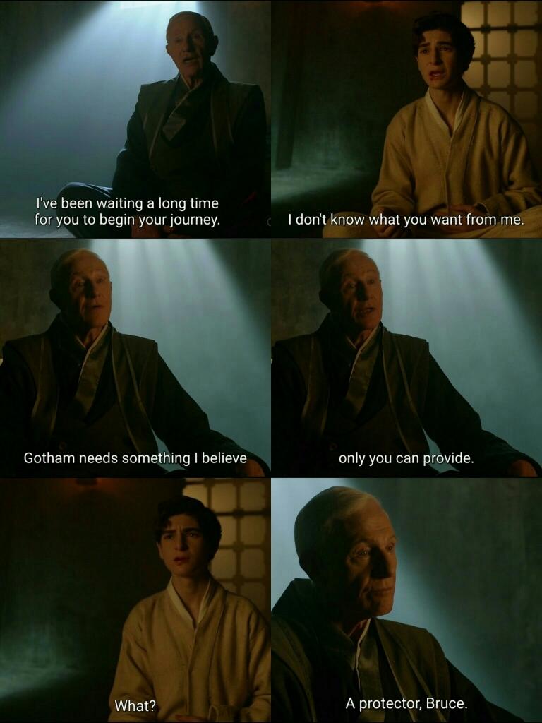I love this scene!!