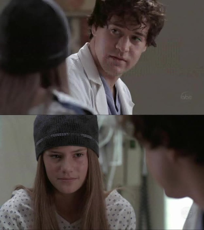 george and this girl sos best scenes in the episode