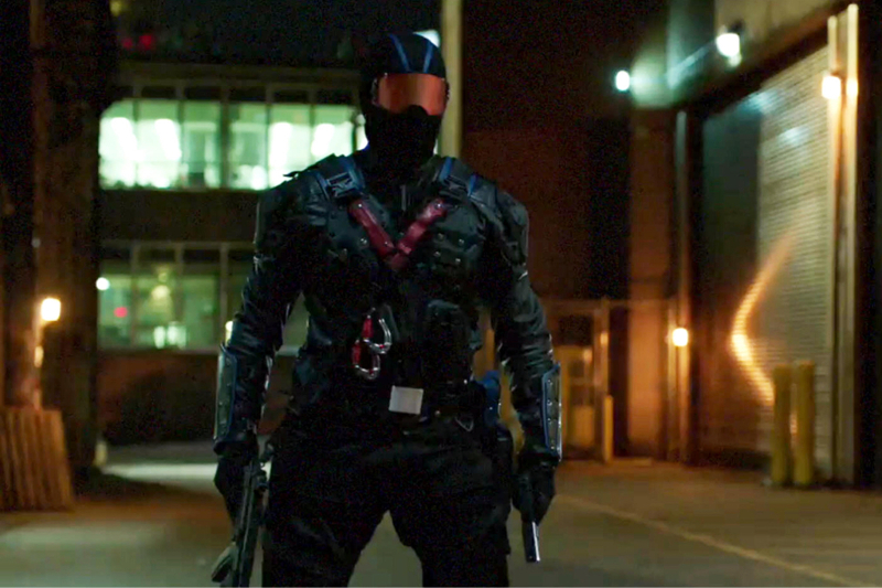 but who is vigilante tho ?