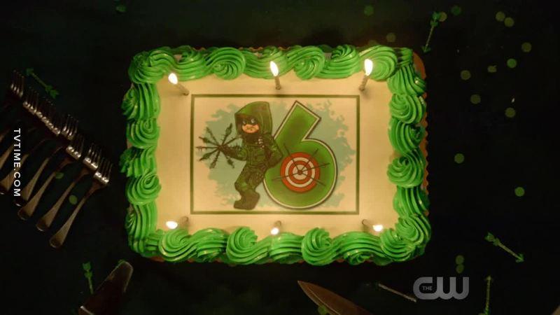 Love The Cake 😂😂