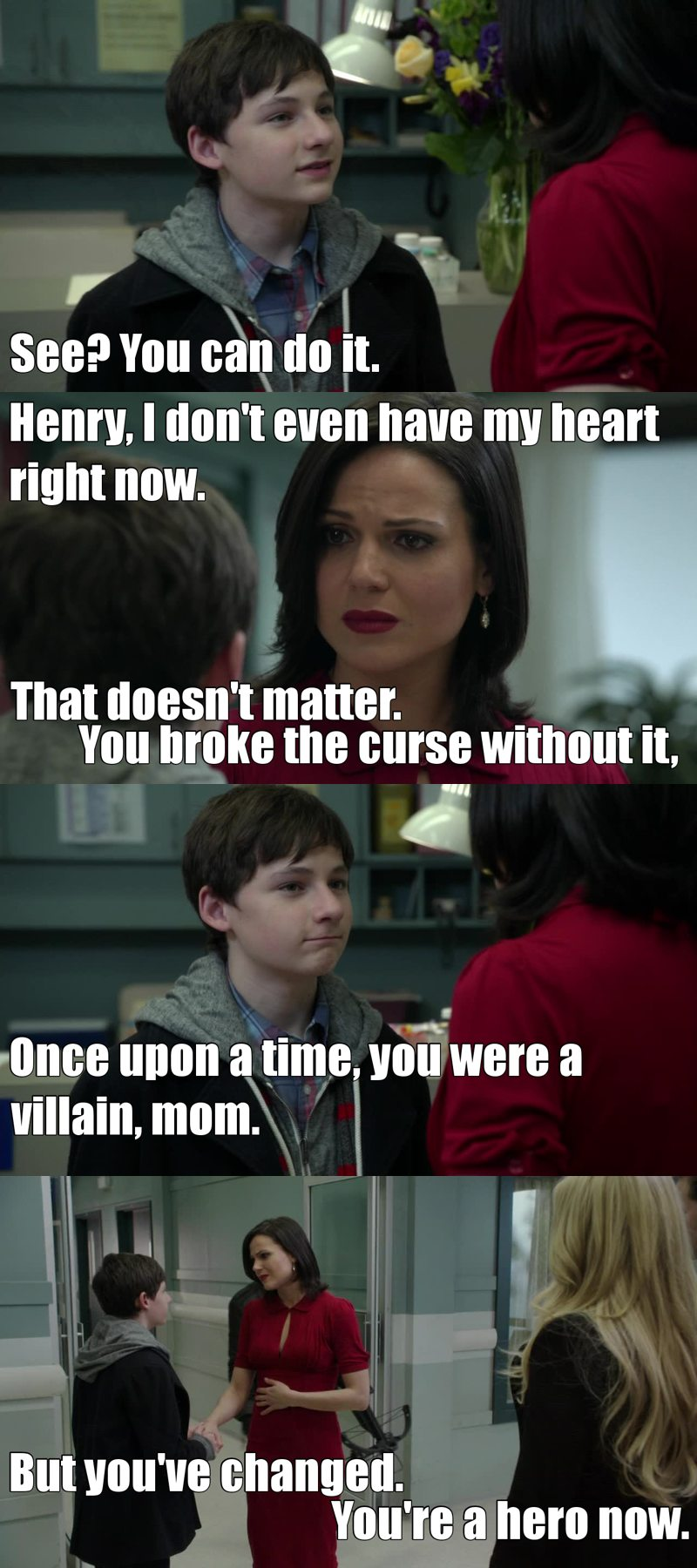 medium clean tv time once upon a time (2011) s03e20 kansas (tvshow time)
