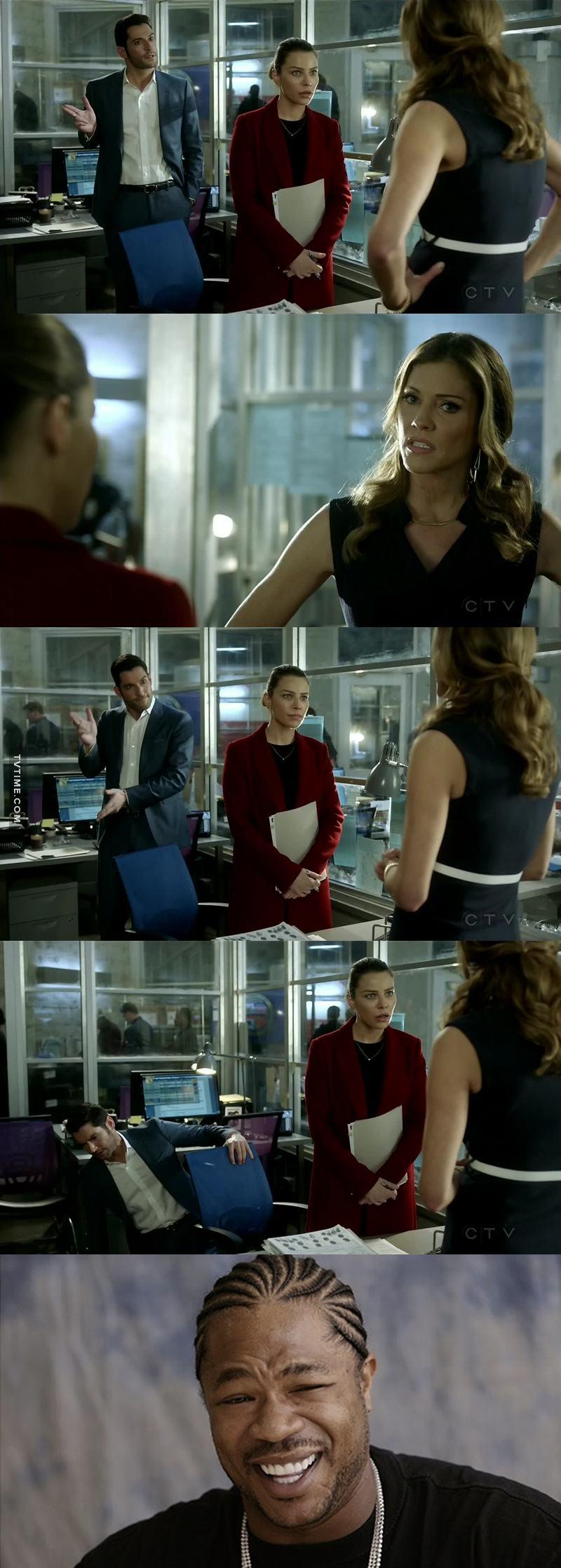 This scene 😂😂😂