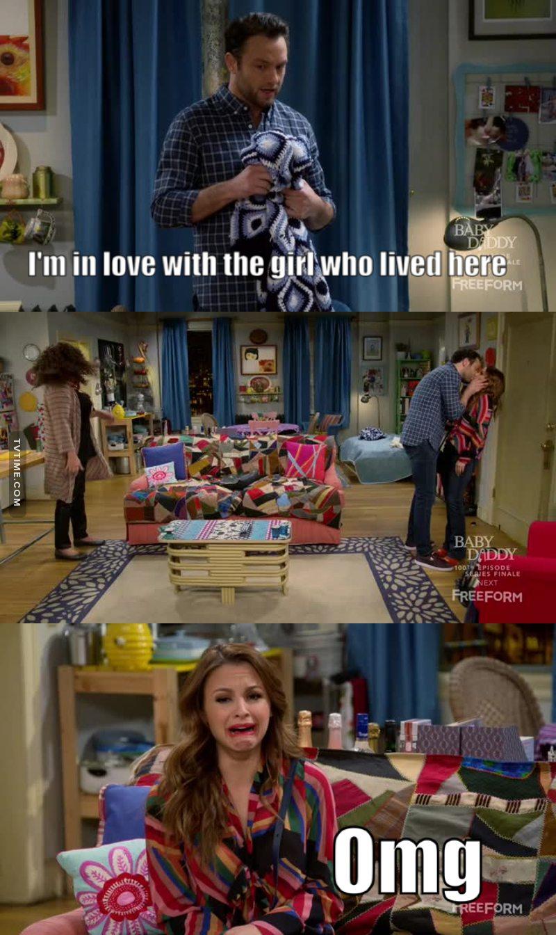 I laugh so hard in this scene 😂😂😂😂