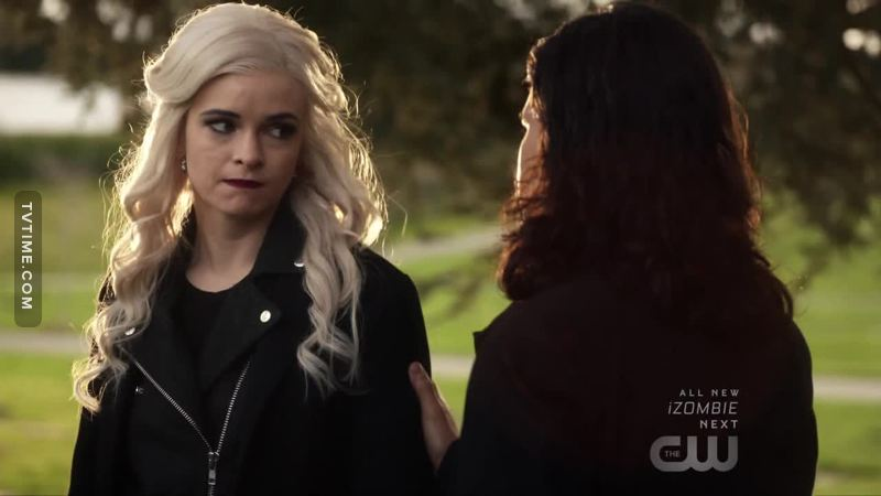 Killer frost: I have to go  Cisco: but where?!  Killer frost: the new season of Game Of Thrones is about to begin and I have to be there for my dragons.  😂😂😂😂😂😂😂😂😂😂😂😂😂