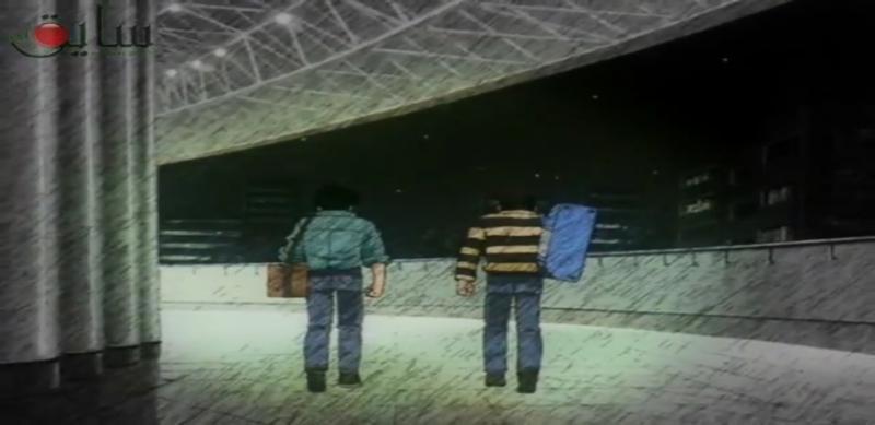 Kimura and Aoki ❤❤❤❤❤❤❤❤❤
