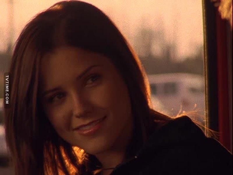 I love this Brooke!