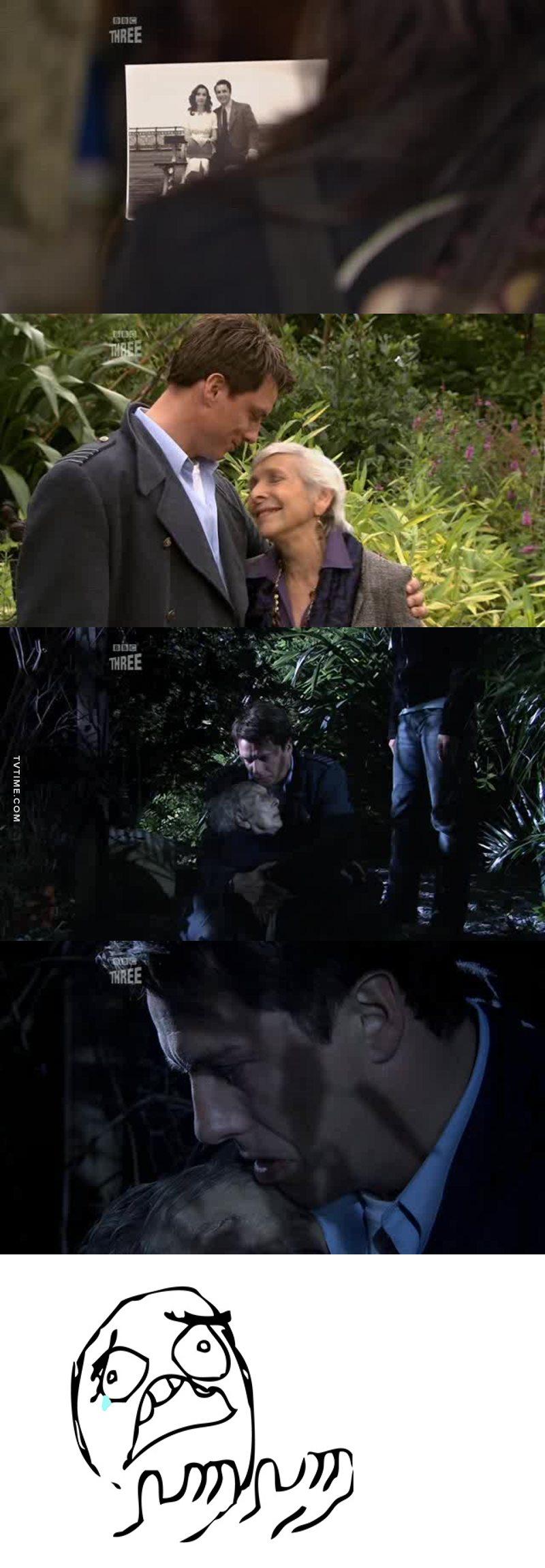 Povero Jack TuT