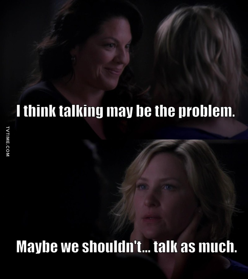 Thank you Shonda! Finally this couple feels like they are headed in the right direction 🙂