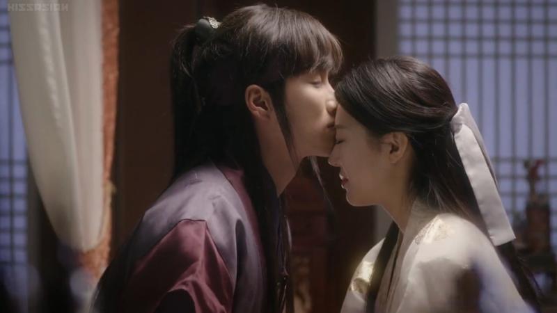 Znalezione obrazy dla zapytania my only love song pyeonggang