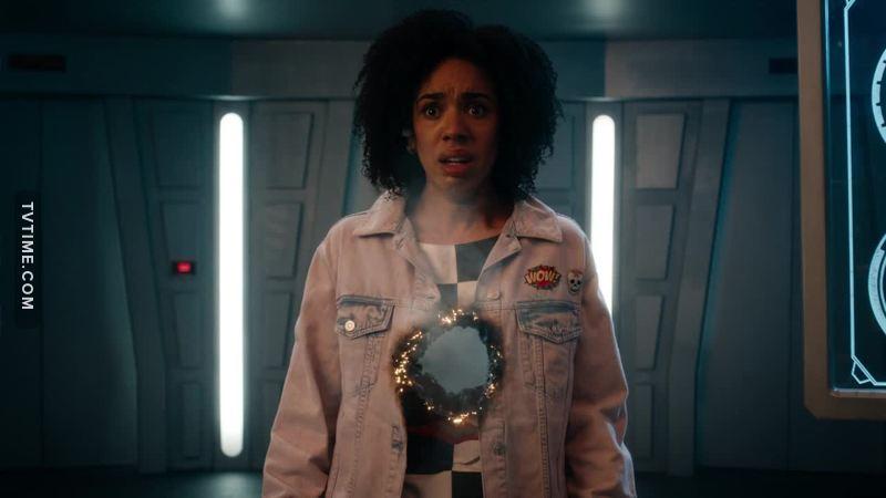 doctor who s10e11 subtitles
