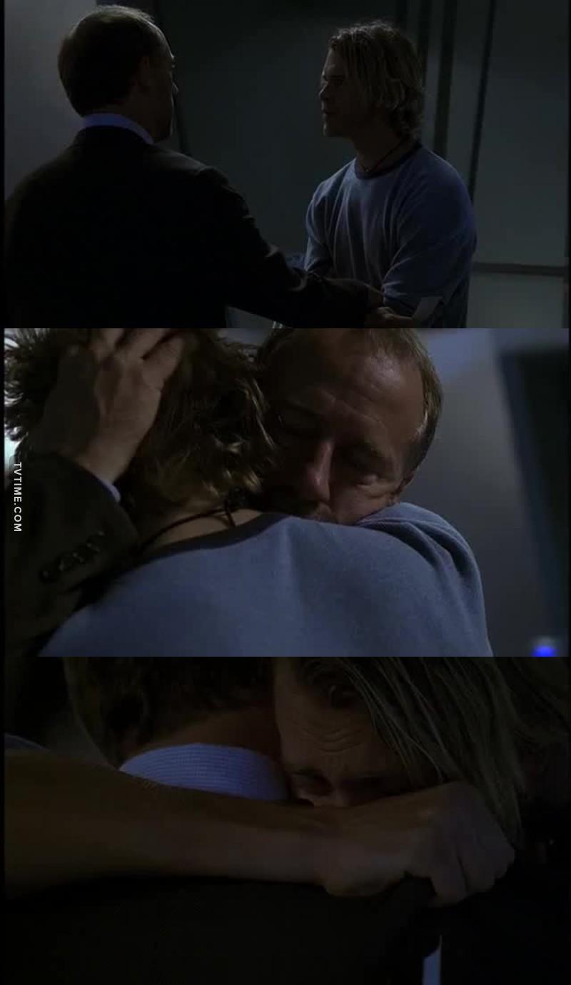 Essa cena...😭😭