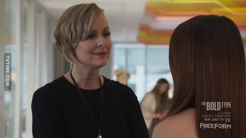the bold type s01e01 watch online