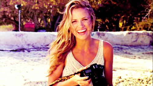 She's so pretty 😻💕