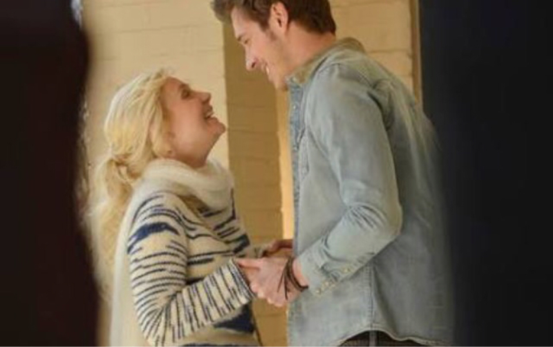 I really hope Gunnar finds his way around so that Scarlet and him can have a happy ever after please they're MY OTP