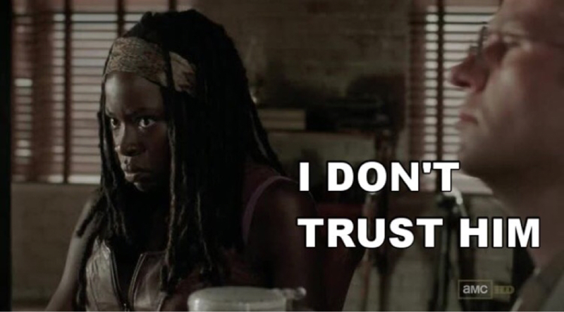 Me too michonne.. me too