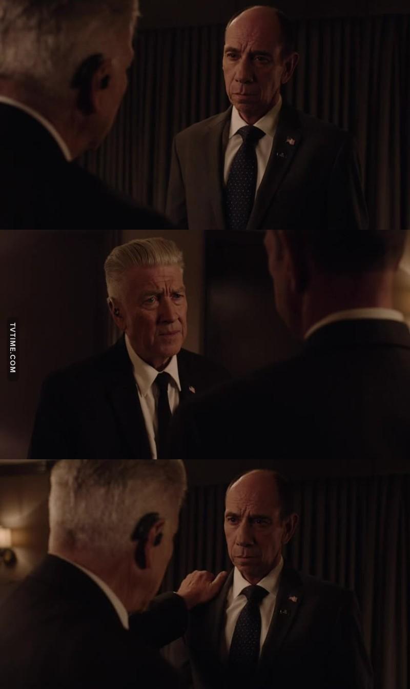 albert: what kind is it? gordon: 11:05  albert: ....... gordon: .... gordon:  Albert ...  sometimes I'm really worried about you
