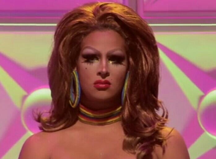 The face of recalque VAI TER JINKX SIM no top 3 xupaaa roxxxy tombadaaaaaa.