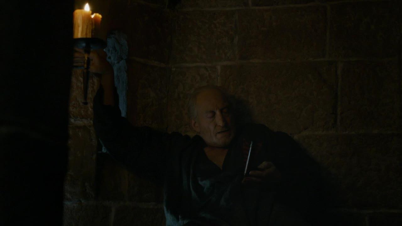 Happy Father's Day Tywin !