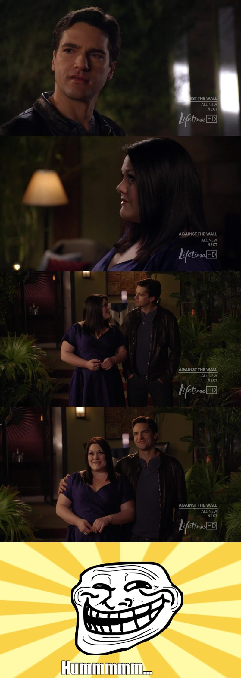 Drop dead diva s03e07 mothers day hdtv xvid fqm avi veconso - Drop dead diva script ...