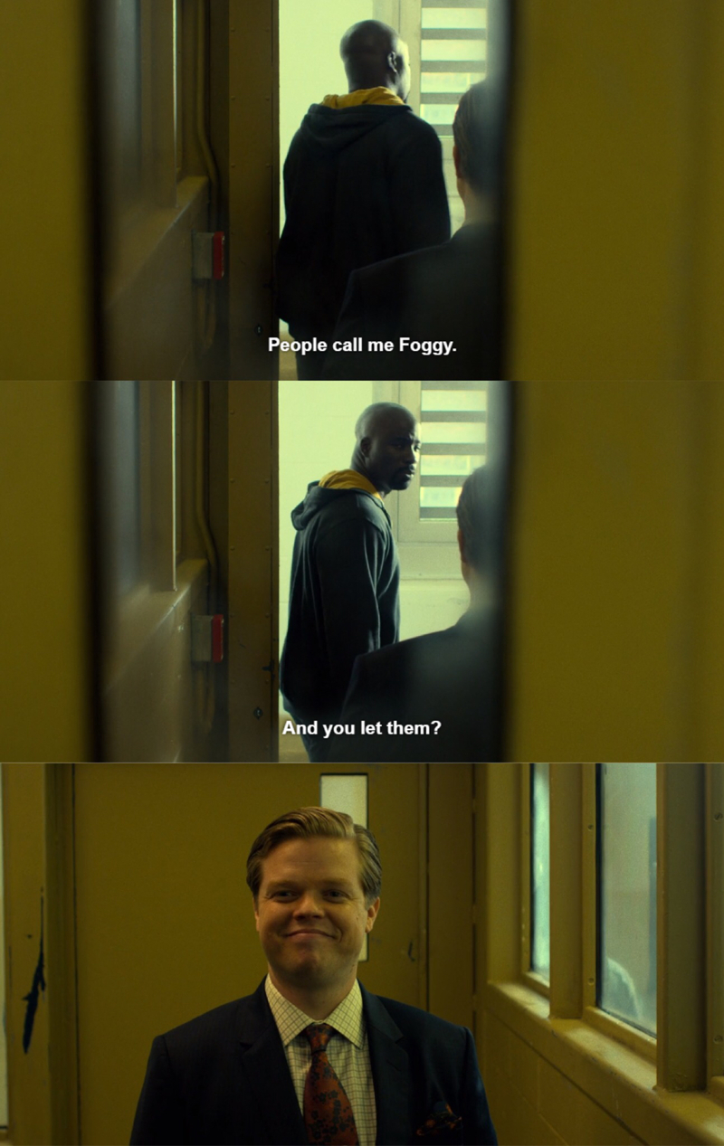 the defenders s01e01 subtitles