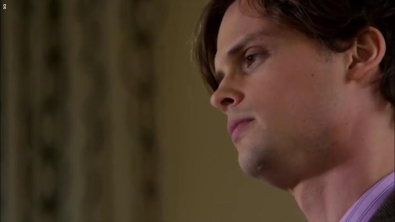 Spencer ^.^