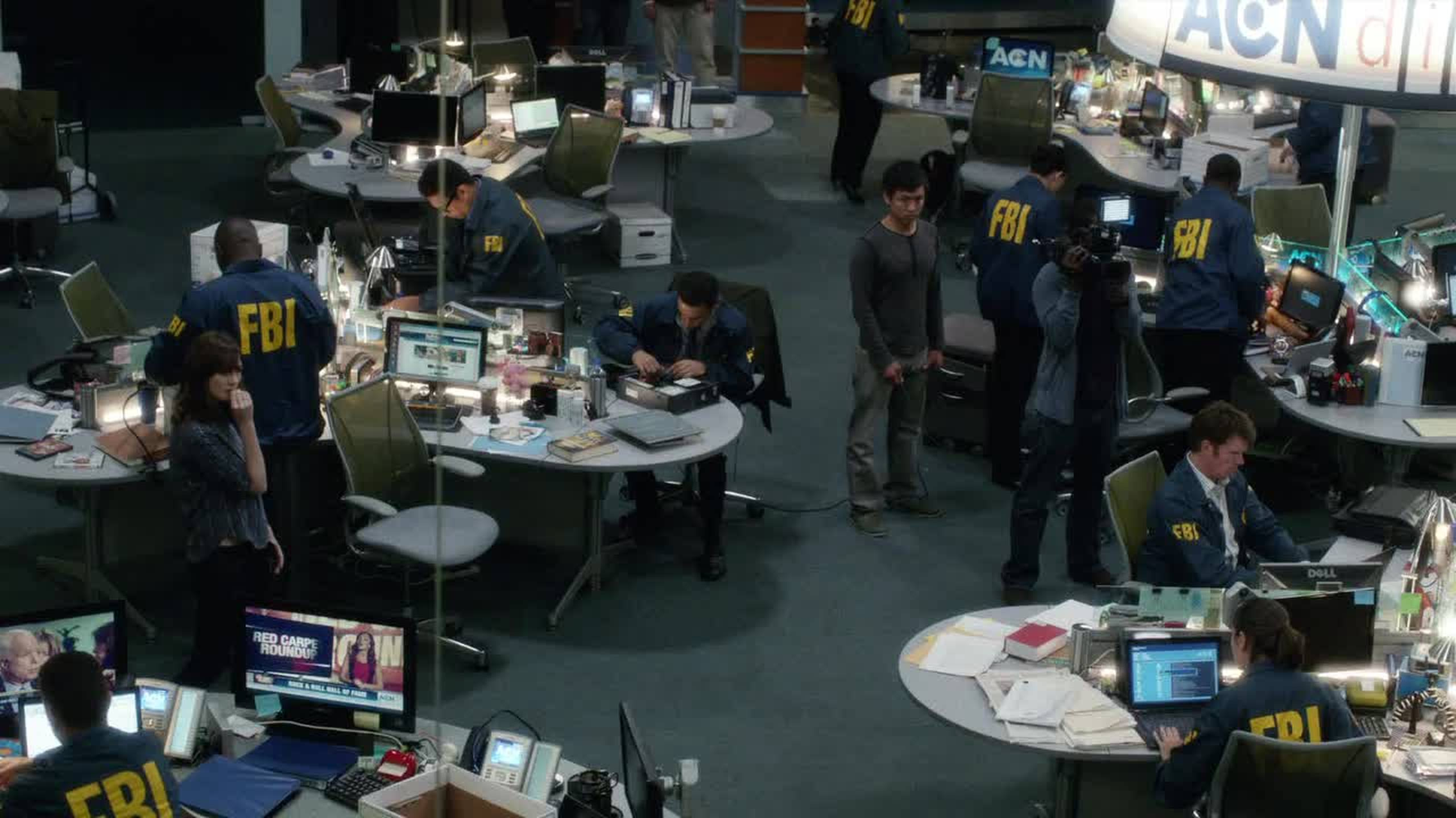 newsroom season 1 complete torrent download