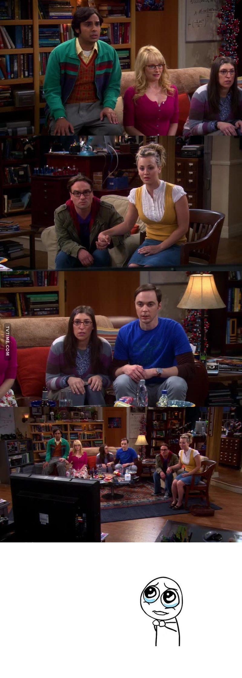This scene 😥💔